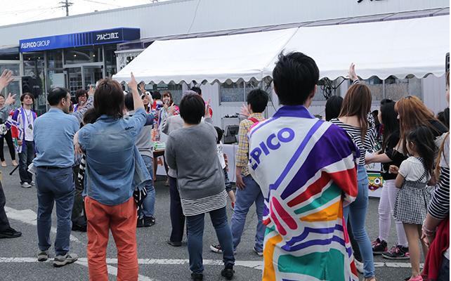 matsu-event05.jpg